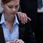 Sexual Harassment of Workers
