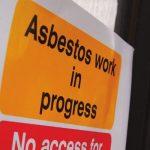 Asbestos-Management